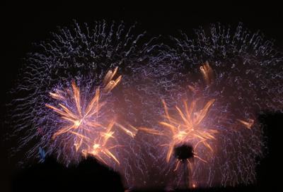 fireworks4.jpg